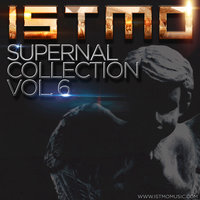 Istmo Supernal Collection Vol. 6 — сборник