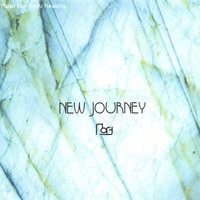 New Journey — Nory