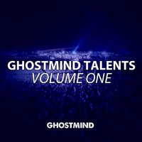 Ghostmind Talents: Vol. 1 — сборник