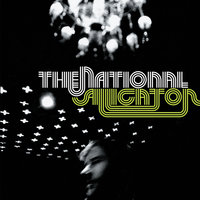 Alligator — The National