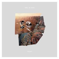 Firesale — Timi-D, The Brave