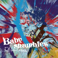 Fall from Grace — Babyshambles