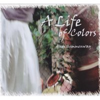 A Life of Colors — Andi Hemmenway