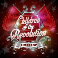Superpop (Children of the Revolution) — сборник