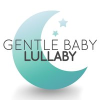 Gentle Baby Lullaby — Baby Lullaby