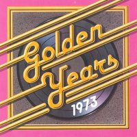 Golden Years - 1973 — The New Seekers