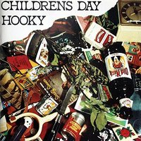 Hooky — Childrens Day