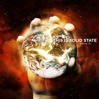 This Is Solid State Vol. 6 — сборник