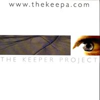 The Keeper Project — Paul Rael