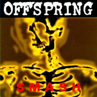 Smash — The Offspring
