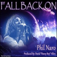 Fall Back On — Phil Naro
