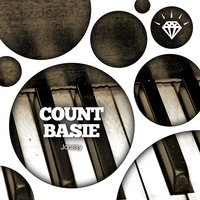 Jonesy — Count Basie