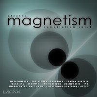 Magnetism Compilation, Vol.1 — сборник