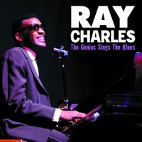 The Genius Sings the Blues — Ray Charles