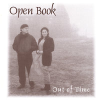Out of Time — Open Book