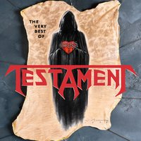 The Very Best Of Testament — Testament