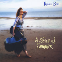 A Slice of Summer — Renata Bratt