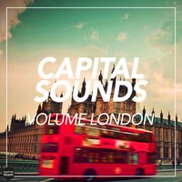 Capital Sounds - Volume London — сборник