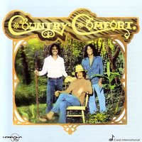 Country Comfort II — Country Comfort