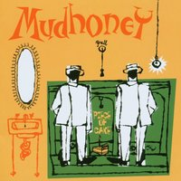 Piece Of Cake [Expanded] — Mudhoney