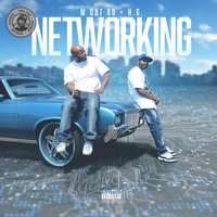 Networking — M Dot 80, H.G.