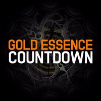 Countdown — Gold Essence