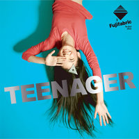 Teenager — Fujifabric