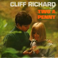 Two A Penny — Cliff Richard
