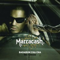 Badabum Cha Cha — Marracash