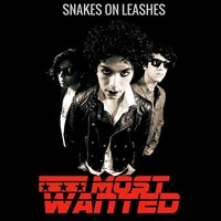 Snakes on Leashes — Most Wanted