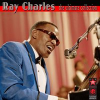 The Ultimate Collection — Ray Charles