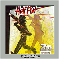 20 Super Hits — Half Pint