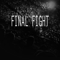 Final Fight — Frank Vignola