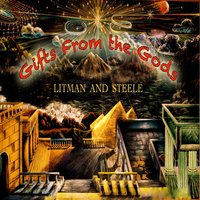 Gifts from the Gods — Litman and Steele