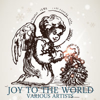 Joy to the World — George and Madeleine Brown