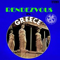 Rendezvous in Greece — The Gomidas Band