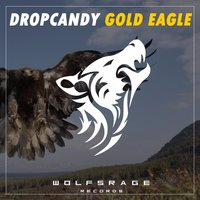Gold Eagle — Dropcandy