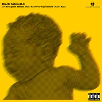 Crack Babies — Joe Young