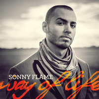 Way of Life — Sonny Flame