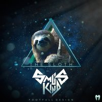 The Sloth — Smuskind
