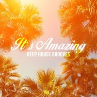 It's Amazing - Deep House Grooves, Vol. 4 — сборник