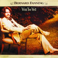 Wish You Well — Bernard Fanning