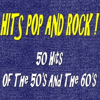 Hits Pop and Rock! — сборник