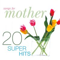 Songs For Mother — Frankie Laine