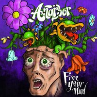 Free Your Mind — Anarbor