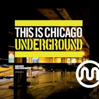 This Is Chicago Underground — сборник