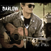 All I Am — Darlow