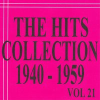 The Hits Collection, Vol. 21 — сборник