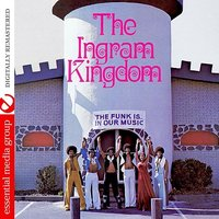 The Ingram Kingdom — Ingram