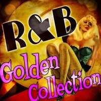 R&B Golden Collection — сборник